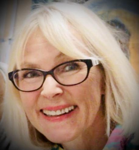Trude L.Birkelund