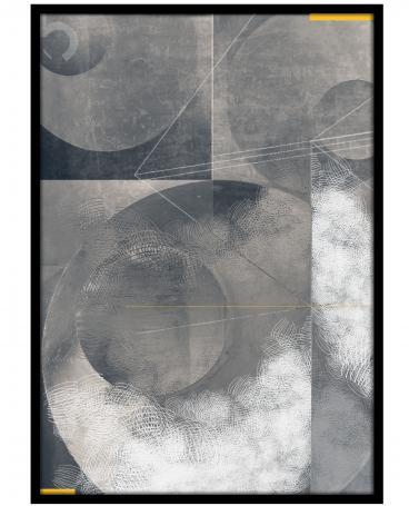gray art