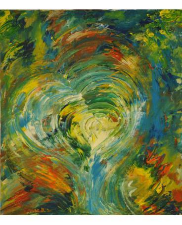LAmore - The love