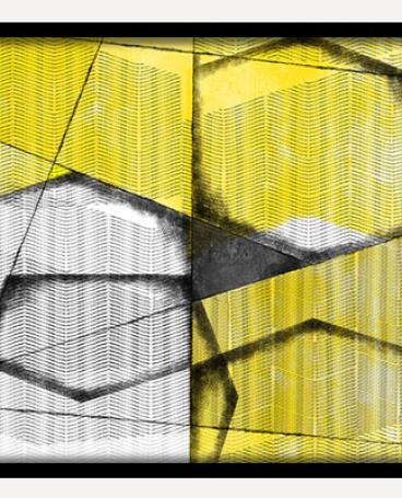 yellow art 01