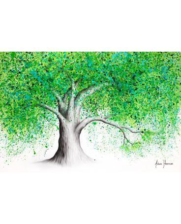Soft Hope Tree
