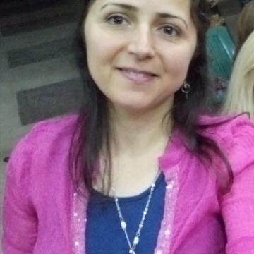 Nawar Arsalan