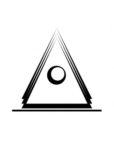 minimalistic graphics