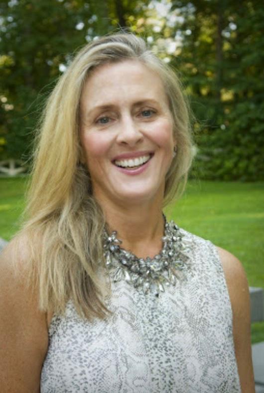 Kimberly Stein