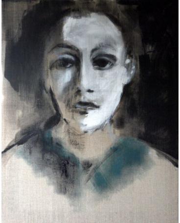portrait 245