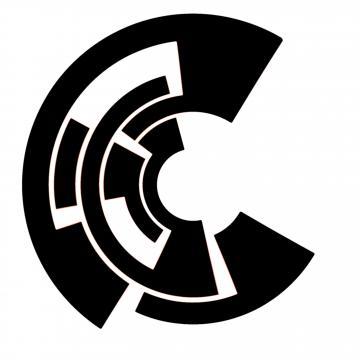 Chyrenak