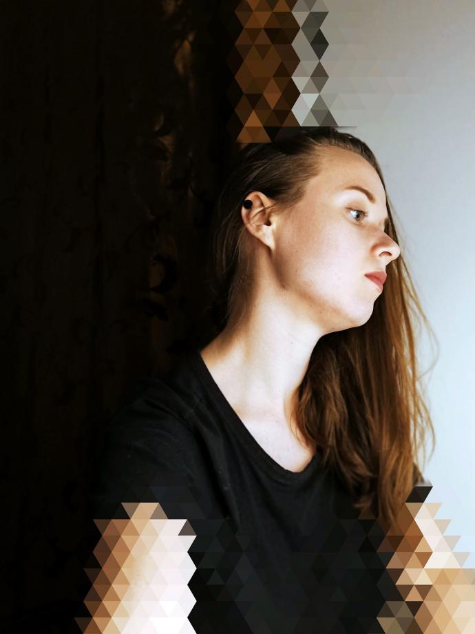 Yana Prokuda